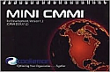 Mini CMMI for Development: Version 1.2 [Spiral-bound]
